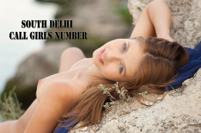 Delhi Call Girls Whatsapp Number
