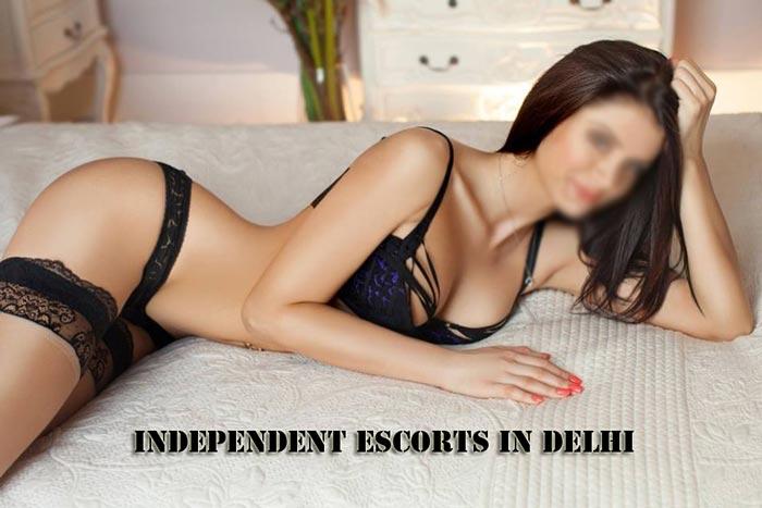 Delhi Escorts Service