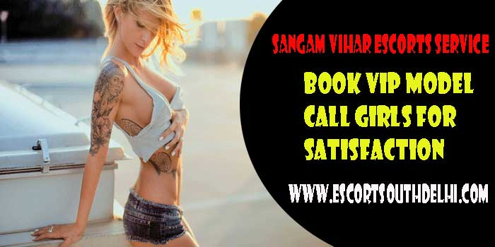 sangam-vihar-escorts-service