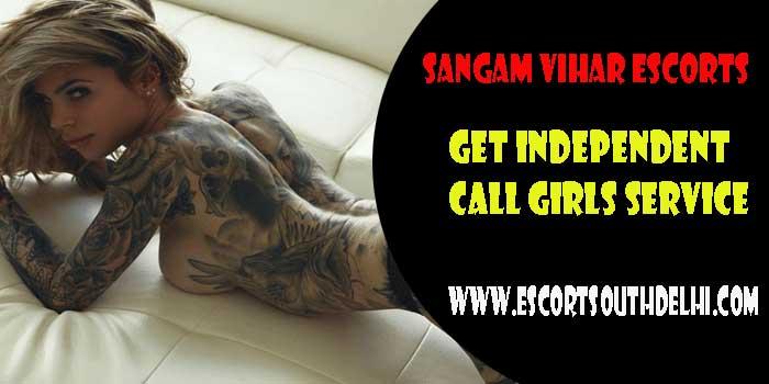 sangam-vihar-escorts