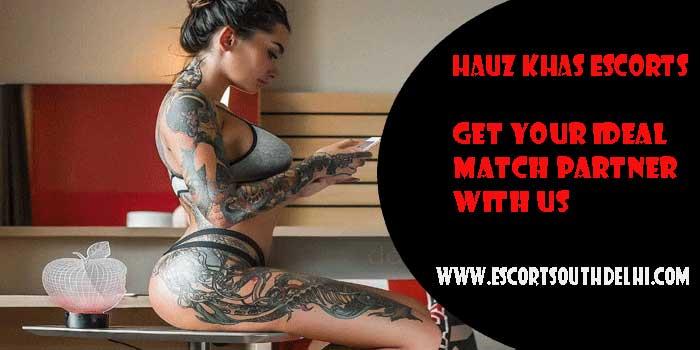 hauz-khas-escorts
