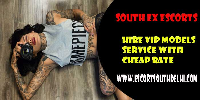 south-ex-escorts