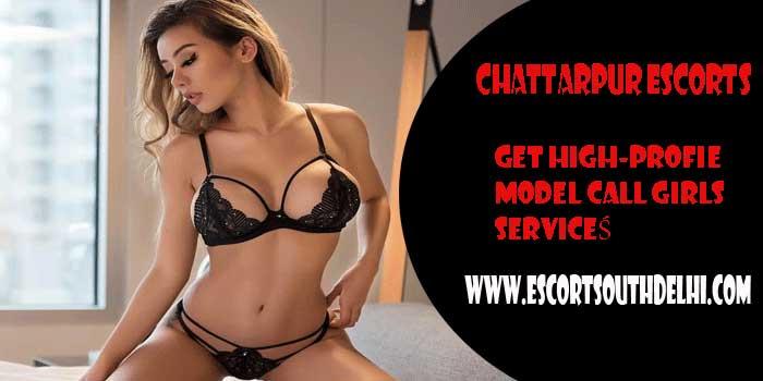 chattarpur-escorts