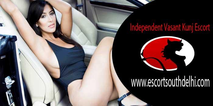 independent-vasant-kunj-escort