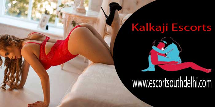 kalkaji-escorts