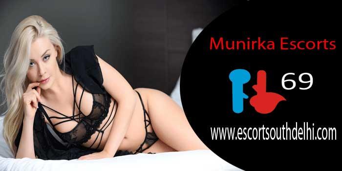 munirka-escorts