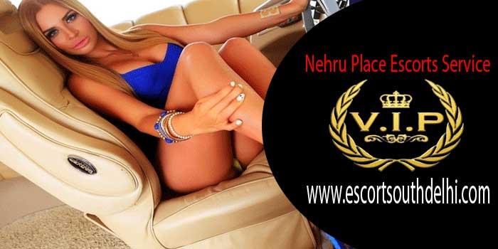 nehru-place-escorts-service