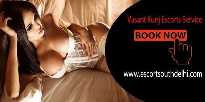 vasant-kunj-escorts-service