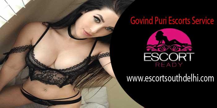 govind-puri-escorts-service