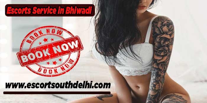 escorts-service-bhiwadi