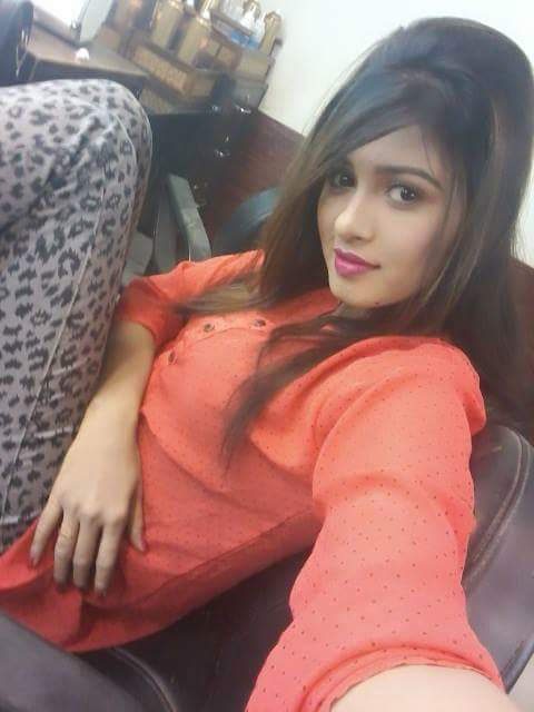 Escorts in Bhiwadi