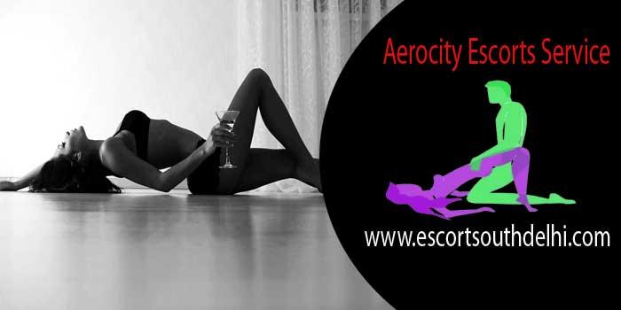 aerocity-escorts-service