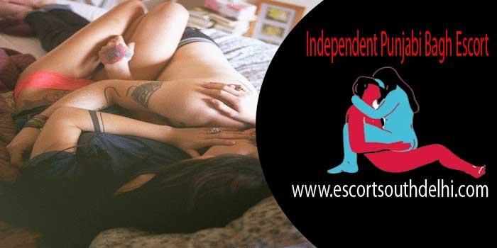 independent-punjabi-bagh-escort
