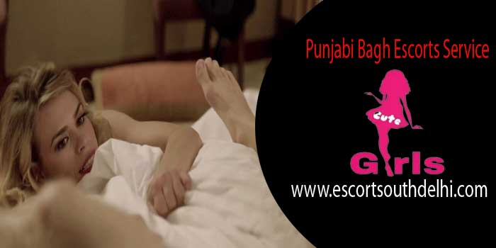 punjabi-bagh-escorts-service