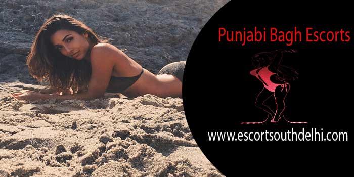 punjabi-bagh-escorts