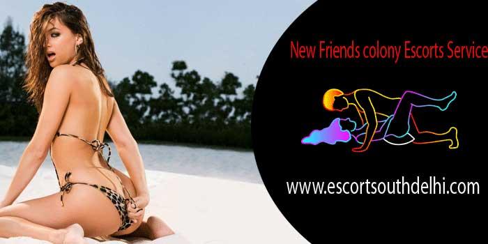 New-Friends-colony-Escorts-Service