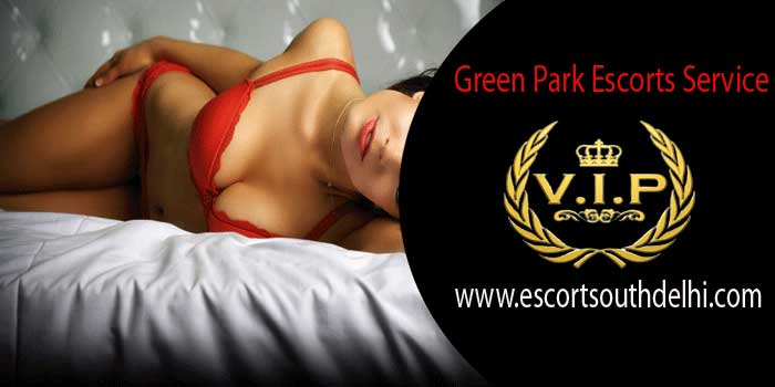 green-park-escorts-service