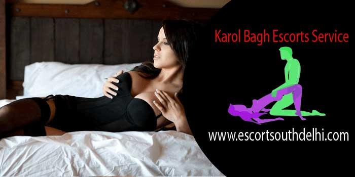 karol-bagh-escorts-service