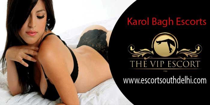 karol-bagh-escorts