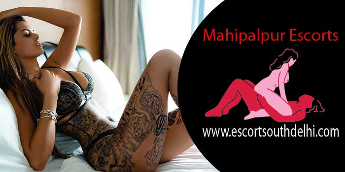 mahipalpur-escorts