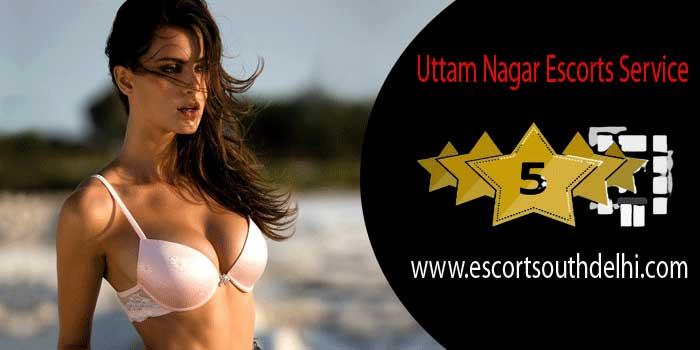 uttam-nagar-escorts-service