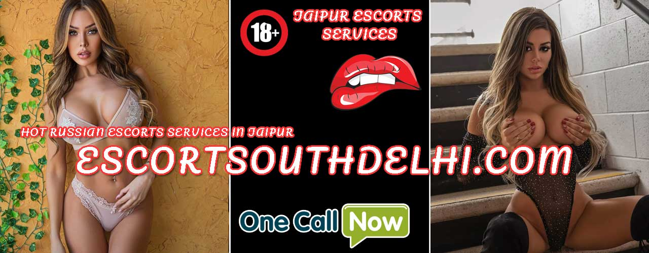 call-girls-in-jaipur