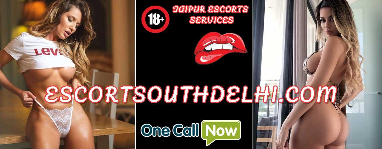 jaipur-escort-service