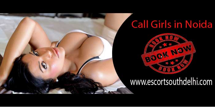 call-girls-in-noida