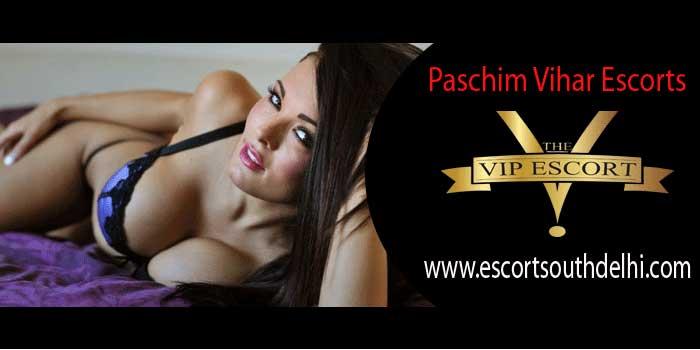 paschim-vihar-escorts
