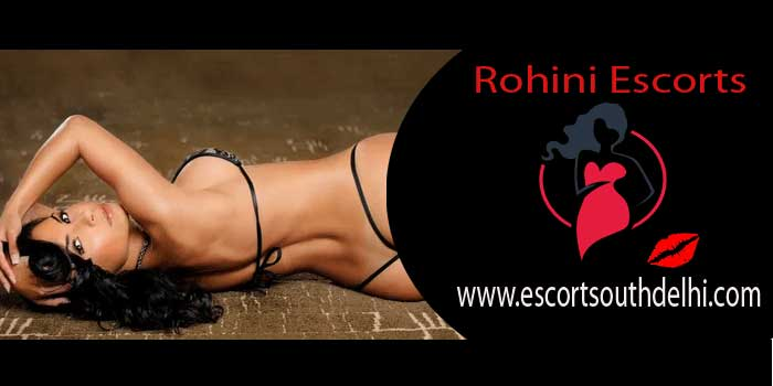 rohini-escorts