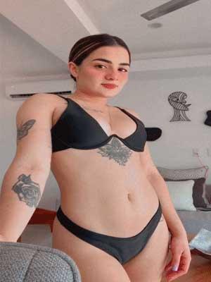 Chhaya-Ahuja-Model-Delhi-Escort