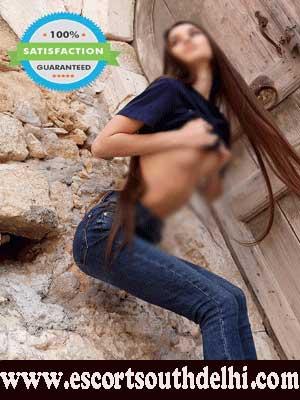 Megha-Sharma-Independent-Call-Girl