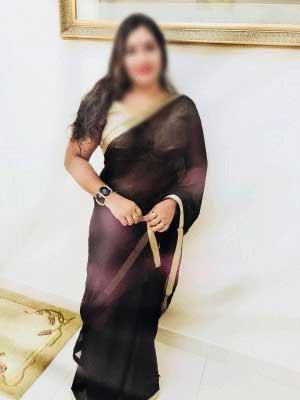 abha-south-indian-escort-girl