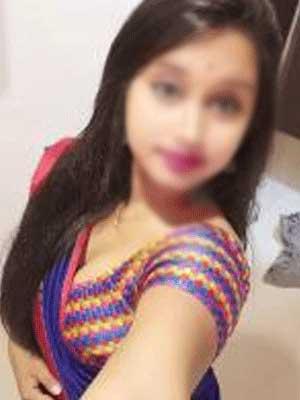 abha-south-indian-escort-service-girl