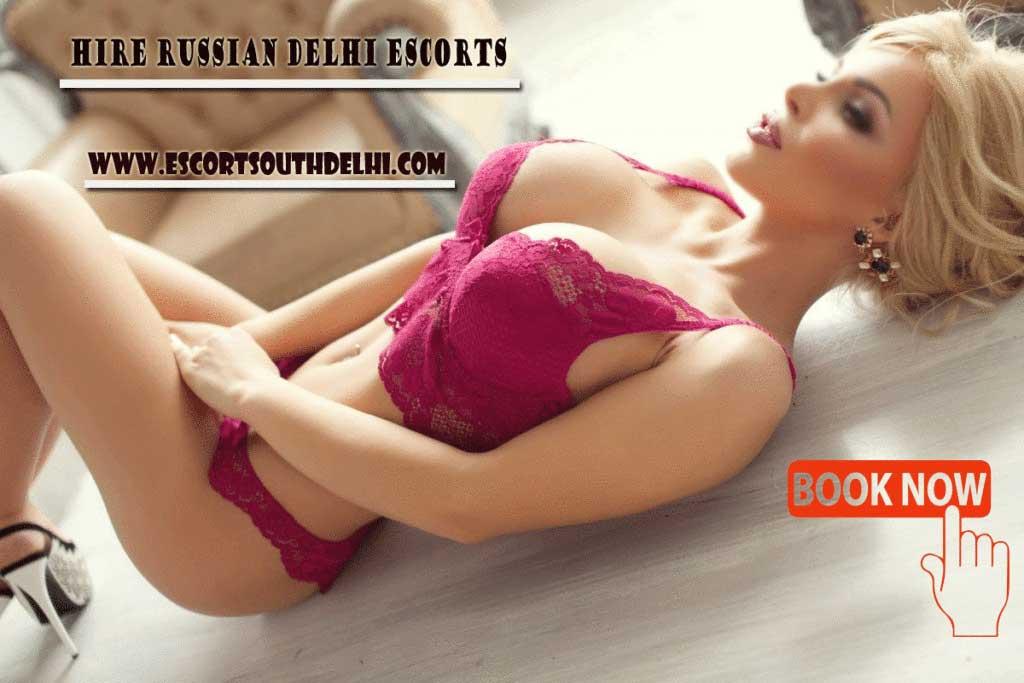 russian-delhi-escorts